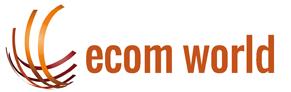Digitalisierung und E-Commerce Beratung – ecom world GmbH